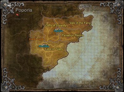 Poporia map.png