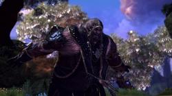 Sorcerer Baraka 3.png