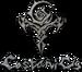Castanic-emblem.png