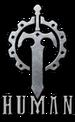 Human-emblem.png