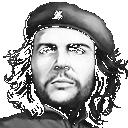 USSR Ernesto Che Guevara.png