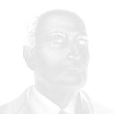 USA Francois Mitterrand.png