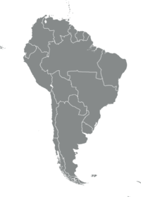 South America.png