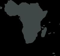 Sub-Saharan Africa.png