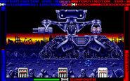 T2jd-hktank-arcade-1