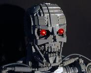 Terminator 09