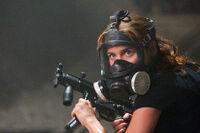 Tg-sarah-film-mask.jpg