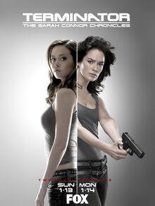 Terminator-Kroniki-Sary-Connor-poster.jpg