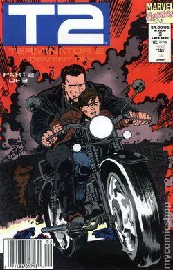 T2 comic 2.jpg