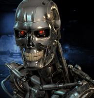TerminatorDeathGarden