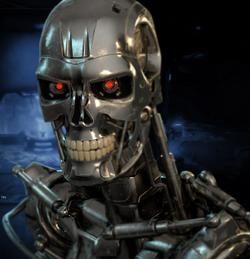 TerminatorDeathGarden.PNG