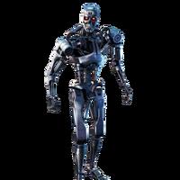 Fortnite-t800-skin-1