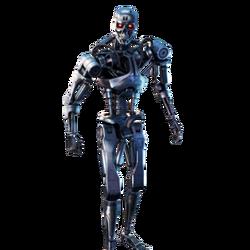 Fortnite-t800-skin-1.png