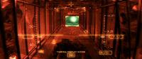 HK Thermal
