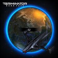 Tdf-game-promo-01