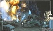 T23d-hktank-film-deleted-1