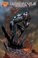5full-terminator--infinity-cover