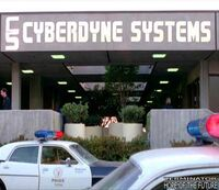 T1-cyberdyne-film-1.jpg