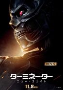 TDF Japanese poster Rev9