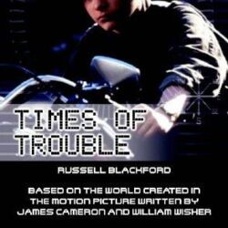 T2 The NewJohnConnorChronicles book03.jpg