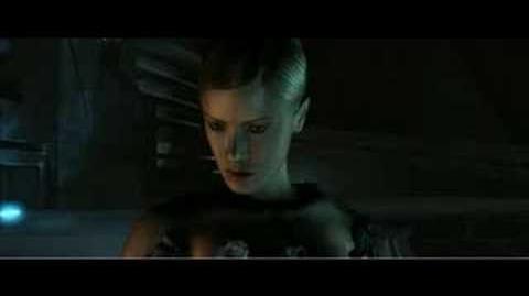Terminator_3_The_Redemption_-_Intro