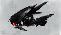 Ts-aerostat-conceptart-01