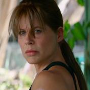 Sarah Connor 1998 Terminator Dark Fate.png