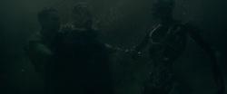Tdf-carlvsrev9-film-underwater-2ripped.png