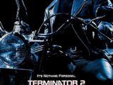 Terminator 2: Judgment Day (film)