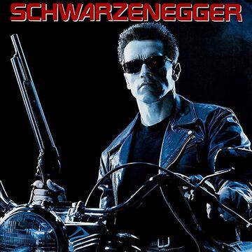 Terminator 2 Judgment Day poster.jpg