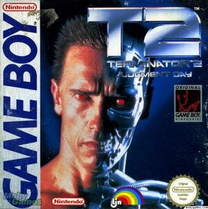 Game bot.jpg