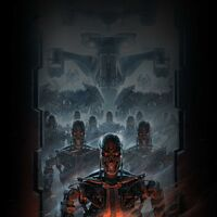 Terminator Resistance website bg
