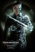 Tg-t1000-poster