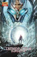 4full-terminator--infinity-cover