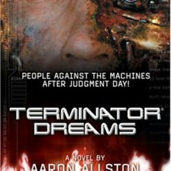 Terminator Dreams.jpg