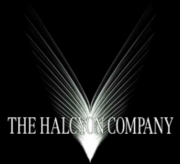 The Halcyon Company.png