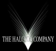 The Halcyon Company