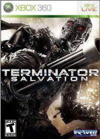 TerminatorSalvationGame.jpg