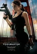 Tg-sarahconnor-poster