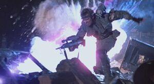 T1 Kyle hunting HK-Tanks.JPG