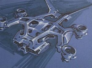 T2-art-concepting-Hk-bomer.jpg