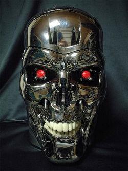 Terminator-dvd-thumb-400x533.jpg