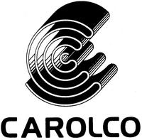 Carolco1985.png