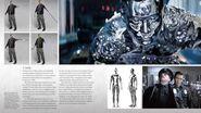 Terminator Genisys Resetting the Future Inside the Creation of the Epic New Terminator Saga