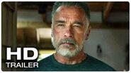 TERMINATOR 6 DARK FATE Trailer -1 Official (NEW 2019) Arnold Schwarzenegger Movie HD