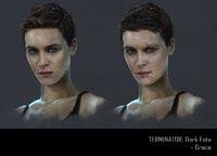 Tdf-grace-conceptart-face-v1-2