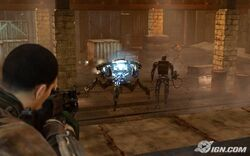 Terminator-salvation-the-videogame-20090326005716677.jpg