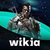 Terminator Community-App.png