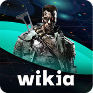 Terminator Community-App