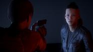 Rasa meets Nomad